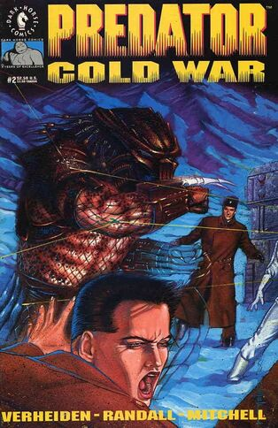 File:Predator Cold War 2.jpg