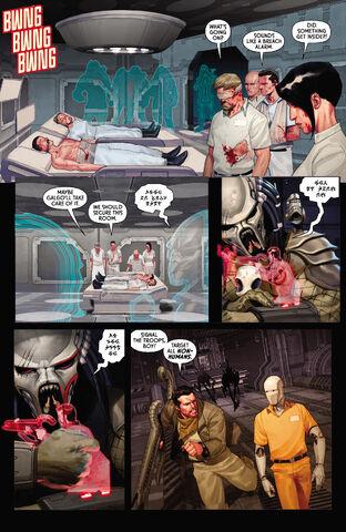 File:Ahab looks at Galgo hologram.jpg