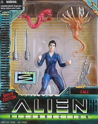 File:Call-action-figure-alien-resurrection-mechanic-ship-movie-edition-1997-kenner-7bd3e72034e0967da0b3212cddc9908f.jpg
