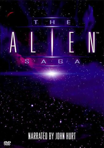 File:The Alien Saga.jpg