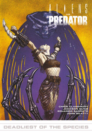 File:AVP Deadliest digital.jpg