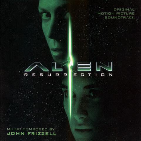 File:Alien Res Score 02.jpg