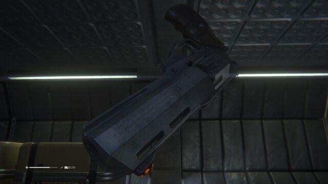 File:Floating revolver.jpg
