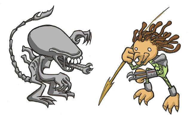 File:Alien-vs-predator1.jpg