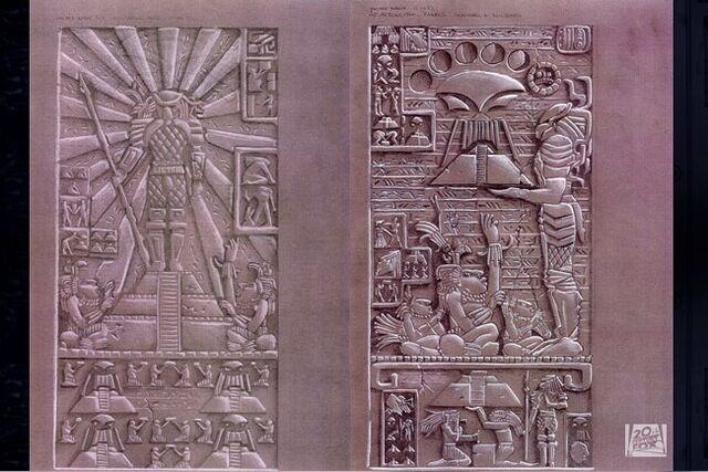 File:Predator Hieroglyphics.jpg