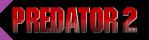 File:Predator2Header.png