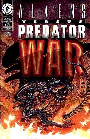 File:Aliens vs. Predator War 0.jpg