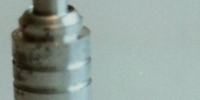 M40 HEDP Grenade