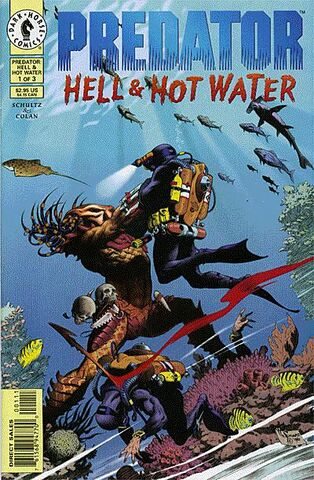 File:Predator Hell and Hot Water issue 1.jpg