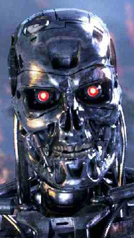 File:Terminator sx8ljr2c.jpg