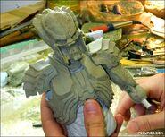 Necabtscelticsculpt