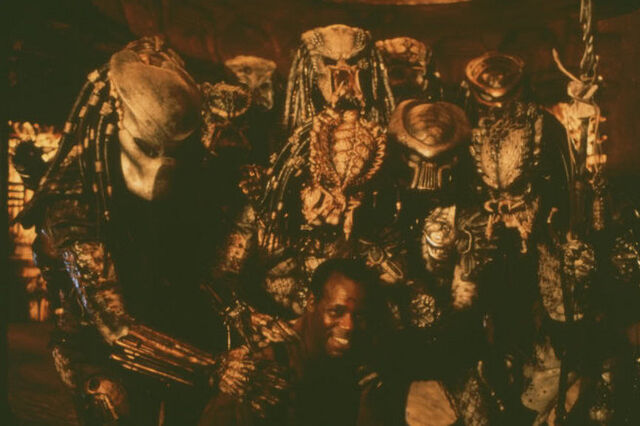 File:Predator2btsfu.jpg