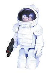 File:Ripley in White Spacesuit-Medicom-Kubrick-Medicom Toy-trampt-57378m.jpg