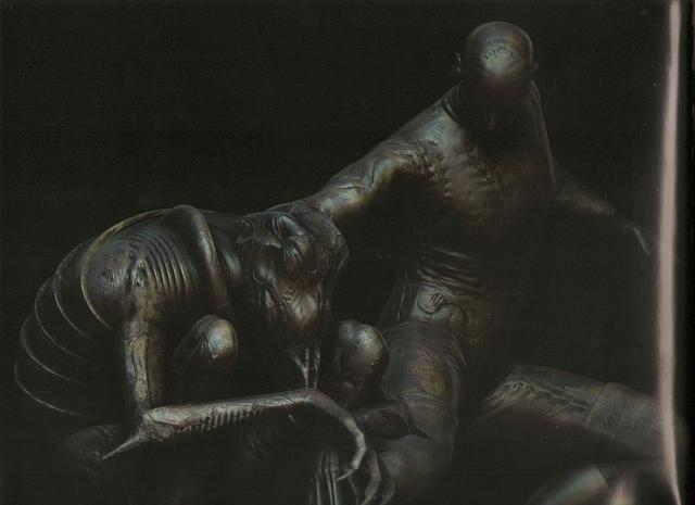 File:Normal art-of-prometheus-002.PNG