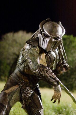 File:Falconer predator.jpg
