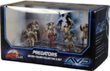 File:Horrorclix Predator set.jpg
