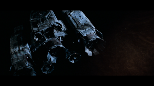 File:Nostromo above LV-426.png