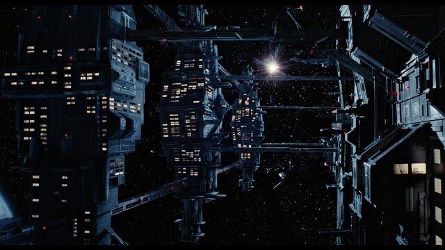 File:Screenshot-med-03.jpg
