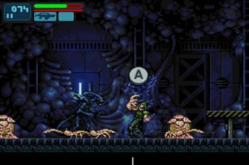File:Aliens-Infestation-444.jpg