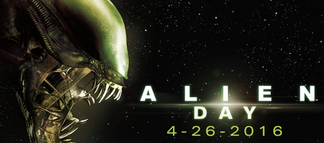 File:Happy Alien Day.png