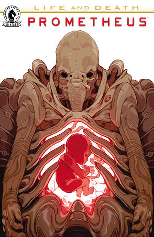 File:PrometheusLifeandDeath01a.jpg