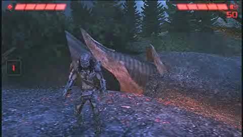 File:Aliens-vs-predator-requiem 28g51 xw7r5.jpg