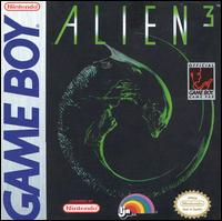 File:Alien3gb.jpg