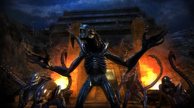 File:AlienDrone0.jpg