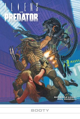 File:Aliens vs. Predator Booty digital.jpg