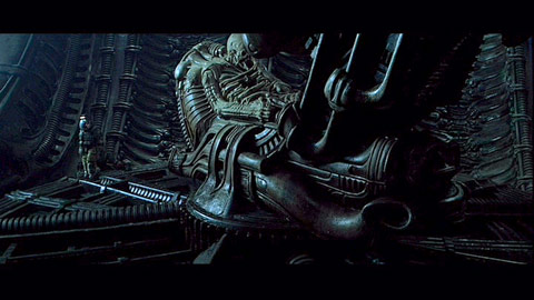 File:Space-jockey-alien-3 1199468861 640w.jpg
