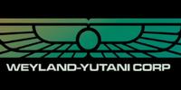 Weyland-Yutani Corporation