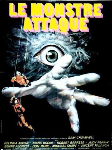 File:Alien 2 French poster.jpg