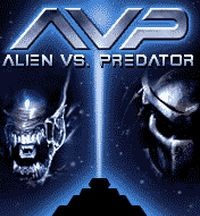 File:AvPsuperscape.jpg