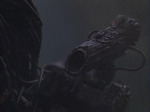 File:PredatorHairDryerGun-1-1-.jpg
