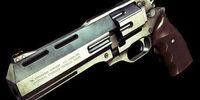.357 Revolver