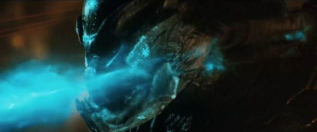 File:Berserker firing his Plasma Caster.jpg