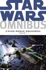DHOmnibus1-StarWars.jpg