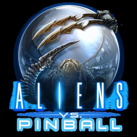 File:Aliens vs. Pinball.png
