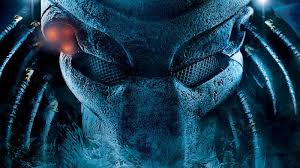 Datei:Predator.jpg