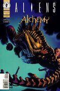 Aliensalchemy2