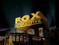 Fox Interactive Logo