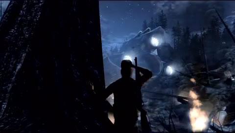 File:330562-aliens-vs-predator-requiem-psp-screenshot-introduction-cut.jpg