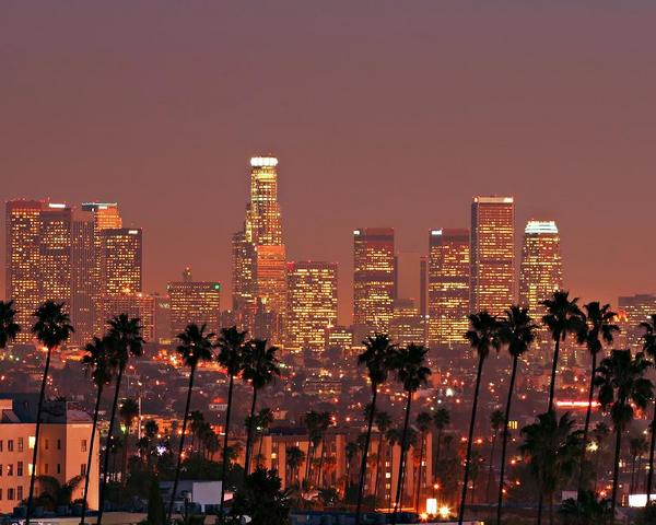 File:LA.png