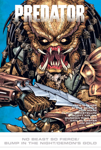 File:Predator Beast-Bump-Gold digital.jpg