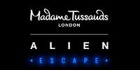 Alien: Escape