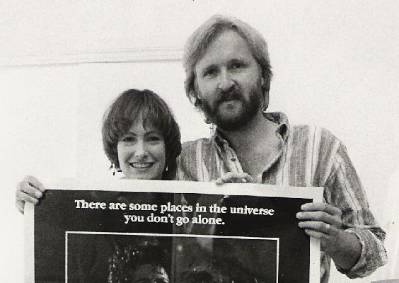 File:Gale Ann Hurd and James Cameron.jpg