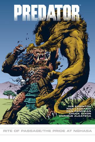 File:Predator Rite-Pride digital.jpg