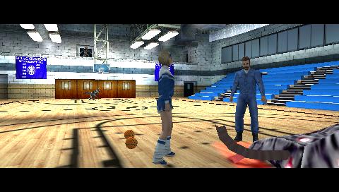 File:386786-aliens-vs-predator-requiem-psp-screenshot-mr-janitor-explaining.png