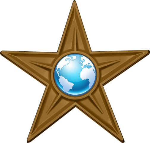 File:Geography Barnstar.png