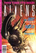 AliensMagV2-3